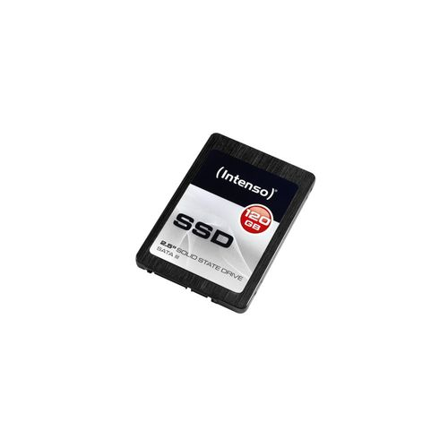 240GB Intenso High Performance